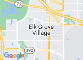 Open Google Map of Elk Grove Village Venues