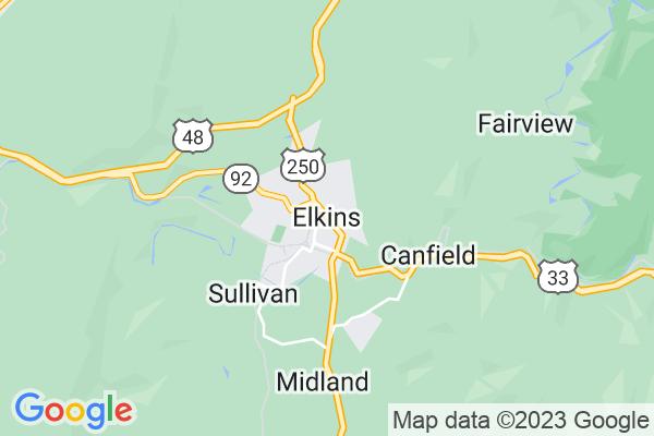 Elkins, WV