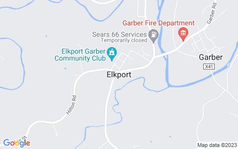 Elkport