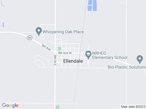 Payday Loans in Ellendale