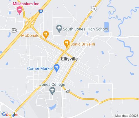 Payday Loans in Ellisville