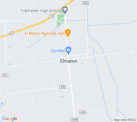 Payday Loans in Elmaton