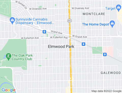 Payday Loans in Elmwood Park