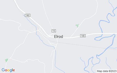 Elrod