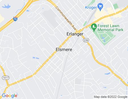 payday loans in Elsmere