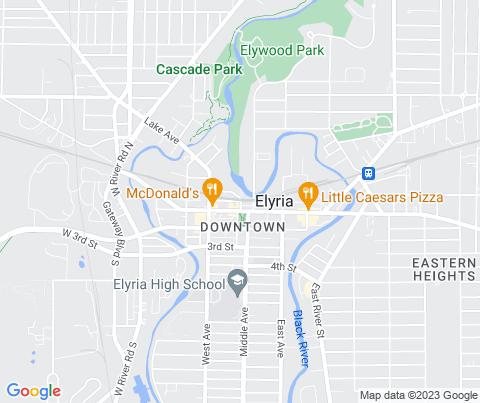 Payday Loans in Elyria