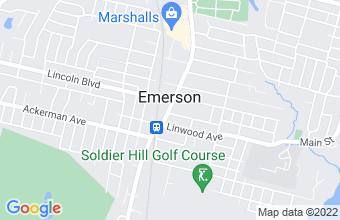 payday and installment loan in Emerson