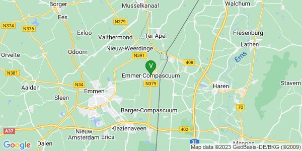 Emmercompascuum,Drenthe,NL
