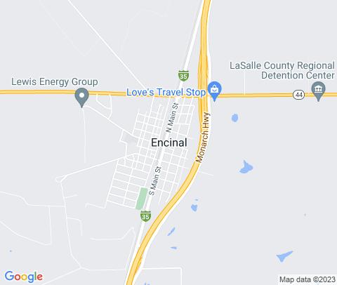 Payday Loans in Encinal