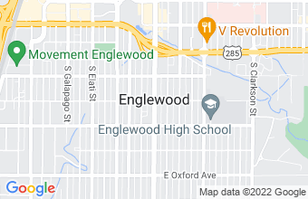 payday and installment loan in Englewood