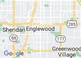 Open Google Map of Englewood Venues