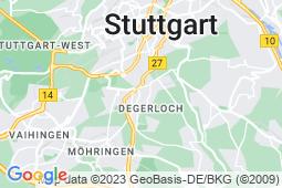 Epplestraße 19d, 70597 Stuttgart, DE
