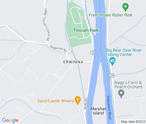 Payday Loans in Erwinna