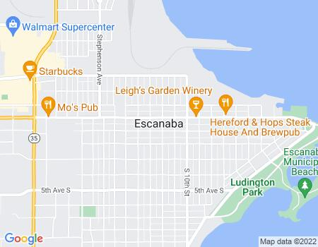 payday loans in Escanaba