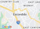 Open Google Map of Escondido Venues