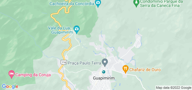 Estrada do Limoeiro, s/n, Guapimirim, Estado do Rio de Janeiro 25946-151, Brasil