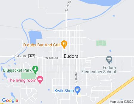 payday loans in Eudora