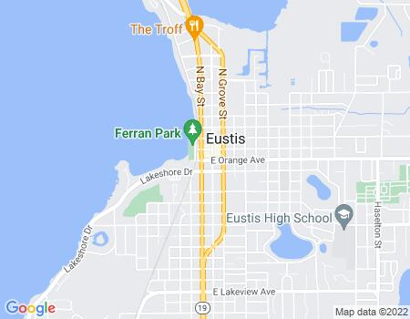 payday loans in Eustis