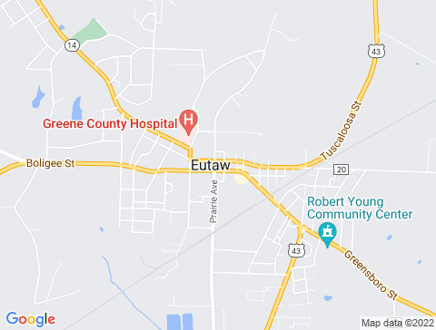 Payday Loans in Eutaw