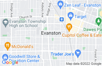 payday and installment loan in Evanston