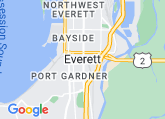 Open Google Map of Everett Venues