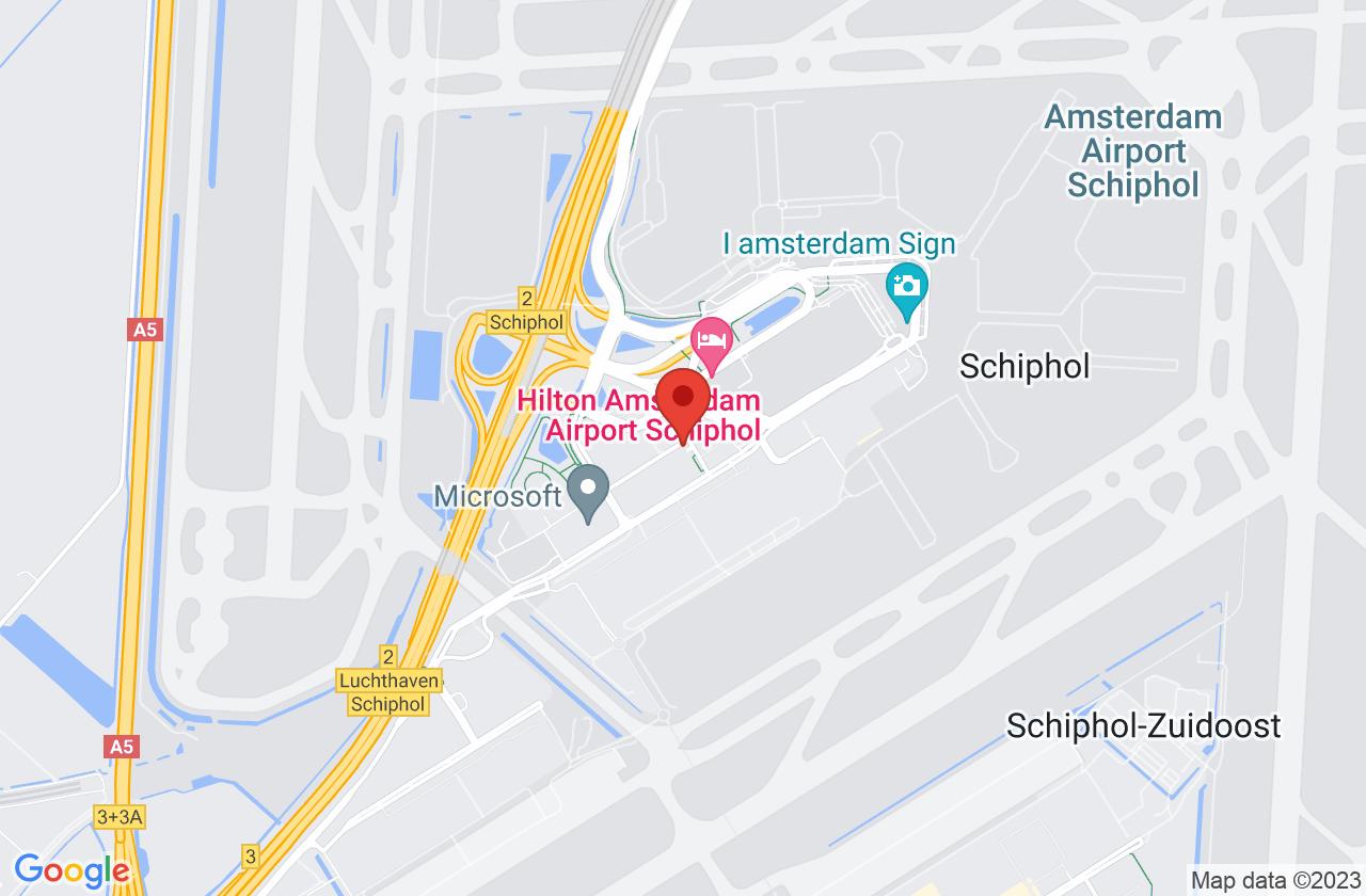 Tempo-Team Uitzenden / Voorheen Werknet Uitzendbureau on Google Maps