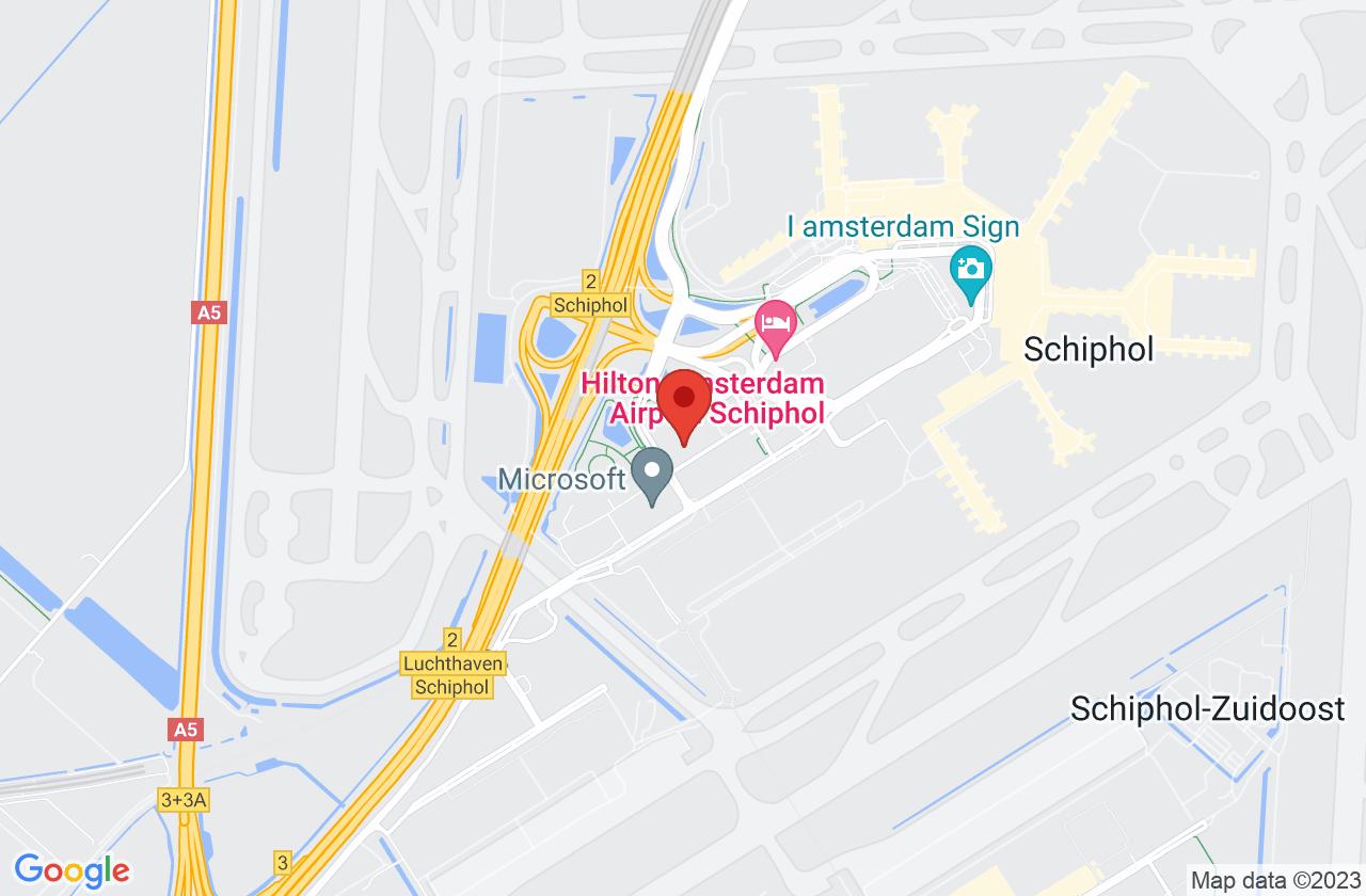 Olympia Personeelsdiensten B.V. on Google Maps