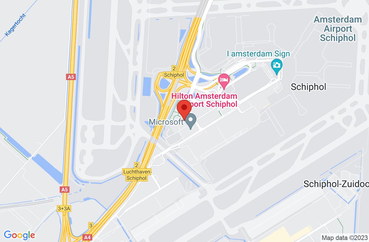 C.V. MAIN 2000 U.A. on Google Maps
