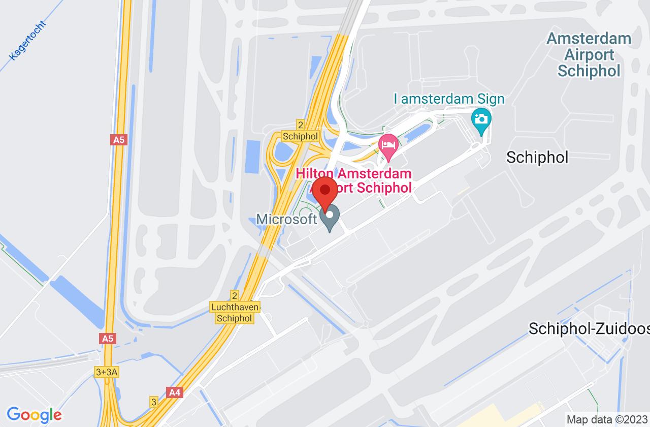 ArboVitale on Google Maps