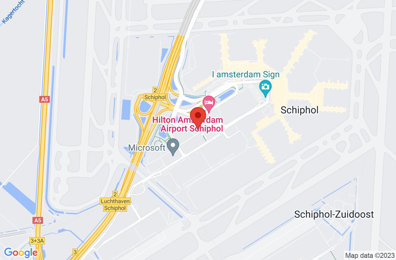 Adecco on Google Maps