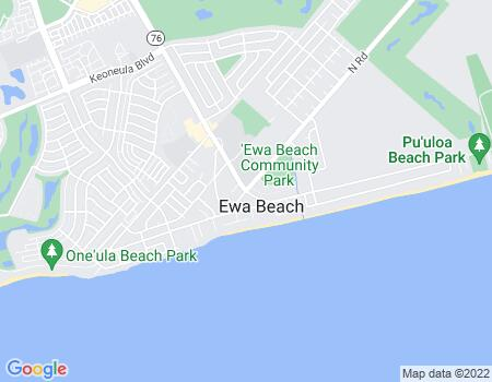 payday loans in Ewa Beach