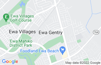 payday and installment loan in Ewa Gentry
