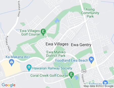 payday loans in Ewa Villages