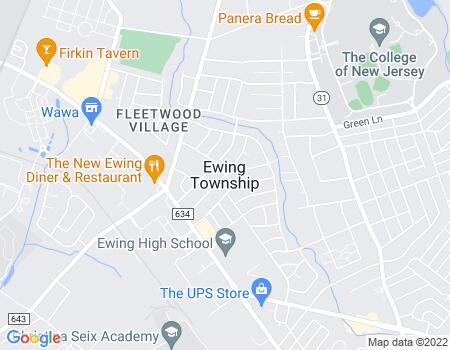 payday loans in Ewing