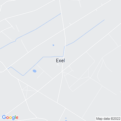 bed and breakfast Exel