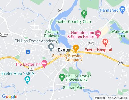 payday loans in Exeter