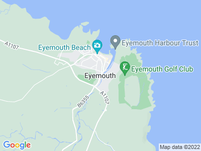 Personal Injury Solicitors in Eyemouth