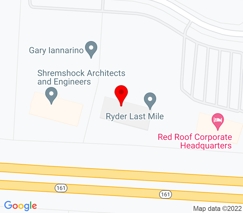 Click to view Google maps office address FPL Financial Strategies, 7795 Walton Parkway Suite 150, New Albany, OH 43054