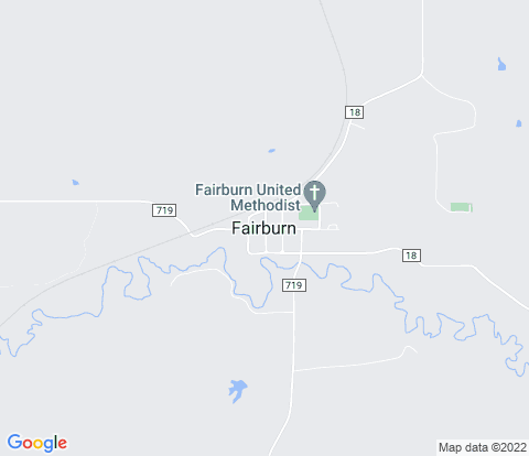 Payday Loans in Fairburn