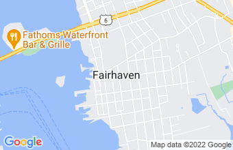 payday and installment loan in Fairhaven