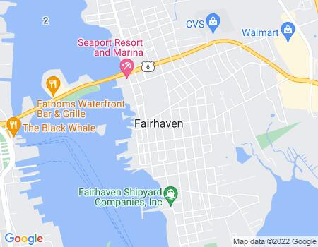 payday loans in Fairhaven