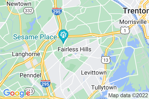 Fairless Hills, PA