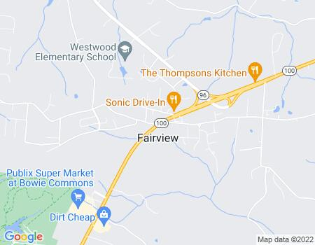 payday loans in Fairview