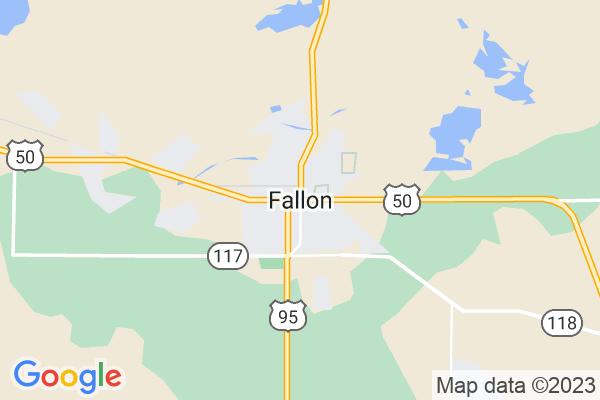 Fallon, NV