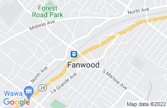 payday and installment loan in Fanwood