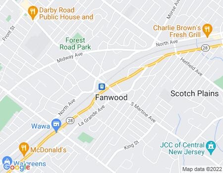 payday loans in Fanwood