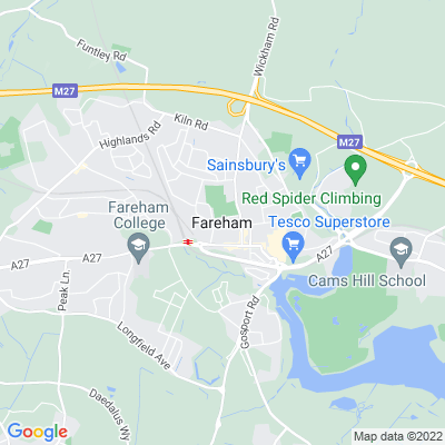 Fareham Selling House Solicitors Quotes