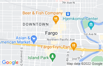 payday and installment loan in Fargo