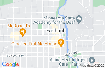 payday and installment loan in Faribault