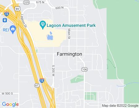 payday loans in Farmington
